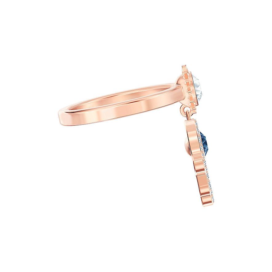 Swarovski Damenring Symbol 5515442