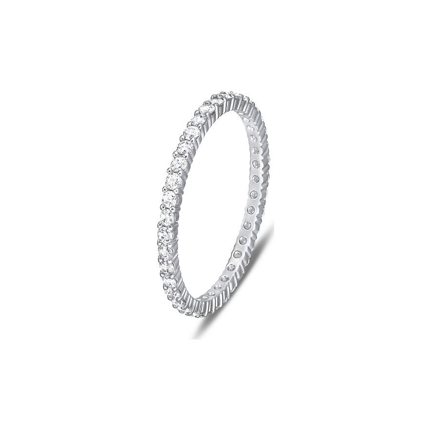 Swarovski Damenring Vittore White 5007780