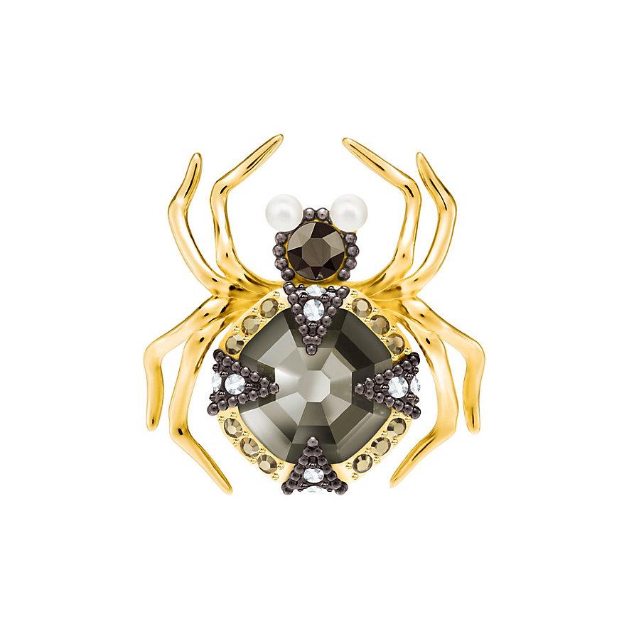 Swarovski einzelner Ohrschmuck Magnetic 5429953