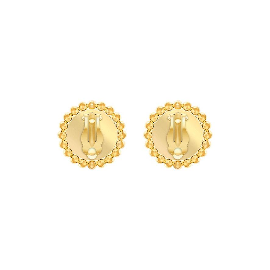 Swarovski Ohrclip Lucky Goddess 5464120