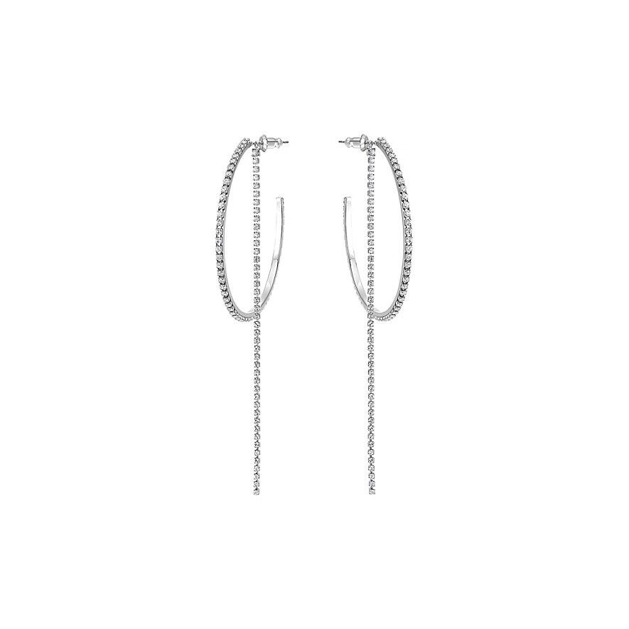 Swarovski Ohrhänger Fitpe Hoop 5504570