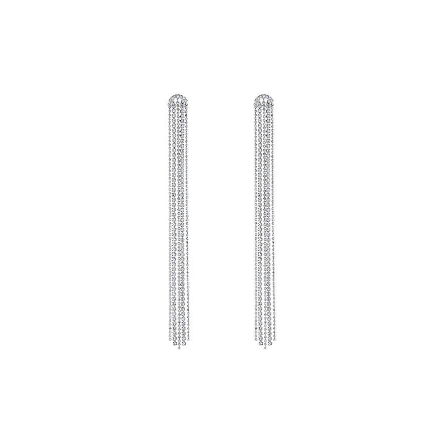 Swarovski Ohrhänger Fitpe Tassels 5490190