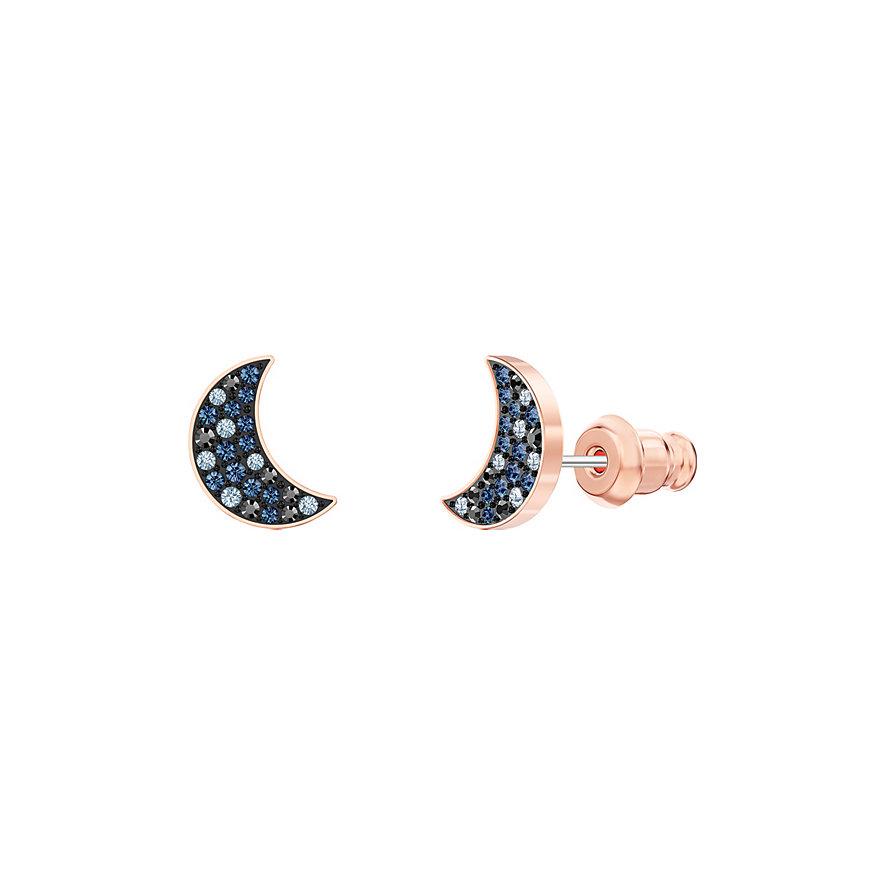 Swarovski Ohrhänger Symbol 5489533