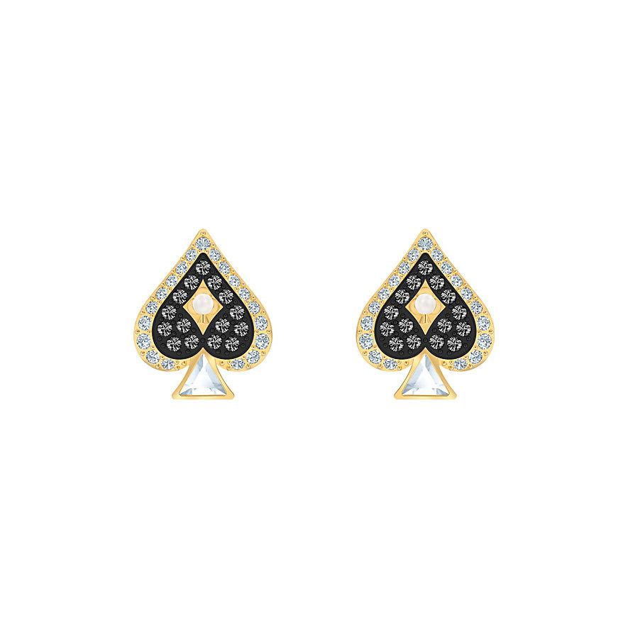 Swarovski Ohrhänger Tarot Magic 5510528