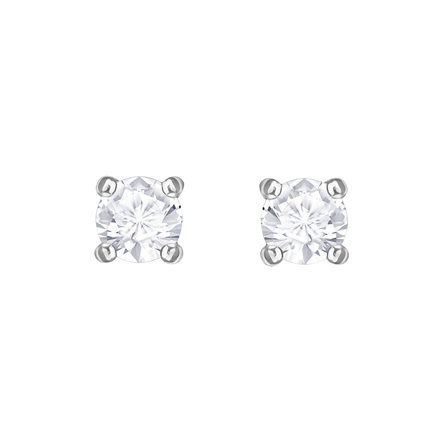 Swarovski Ohrstecker Attract 5408436