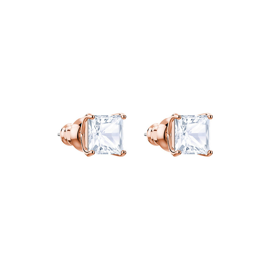 Swarovski Ohrstecker Attract 5431895