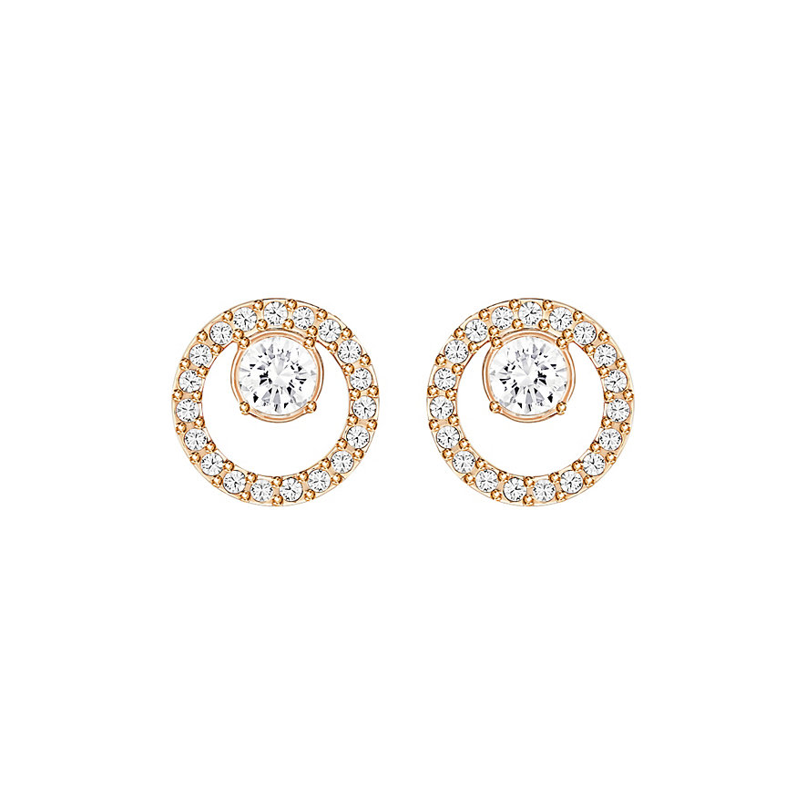 Swarovski Ohrstecker Creativity 5199827
