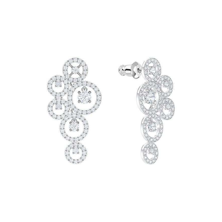 Swarovski Ohrstecker Creativity 5414713