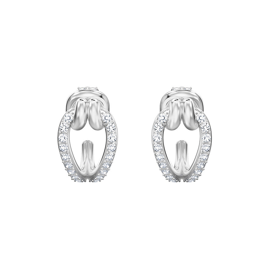 Swarovski Ohrstecker Lifelong 5390814