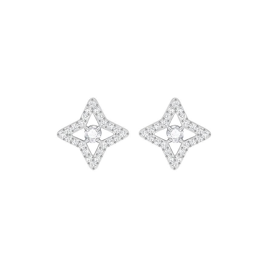 Swarovski Ohrstecker Sparkling 5364218