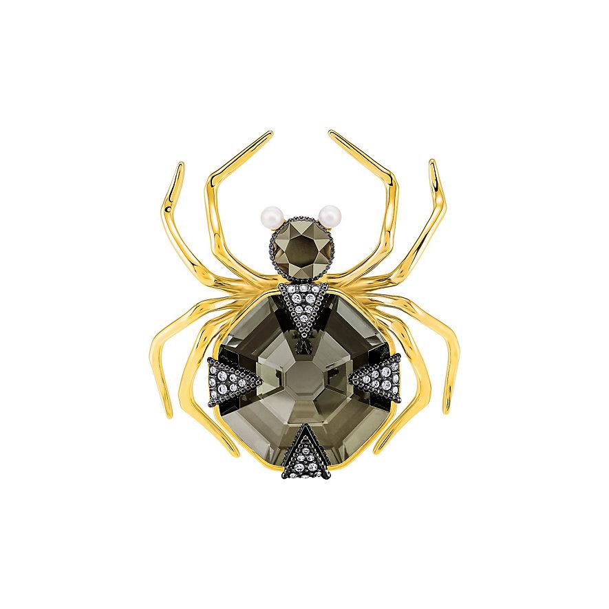 Swarovski Stick-Pin Magnetic Brosche 5409681
