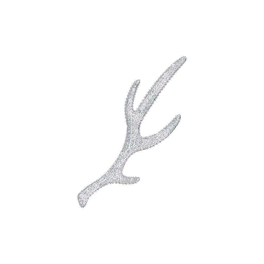 Swarovski Stick-pin Polar Bestiary 5499624