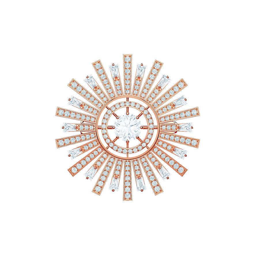 Swarovski Stick-pin Sunshine Brosche 5465415
