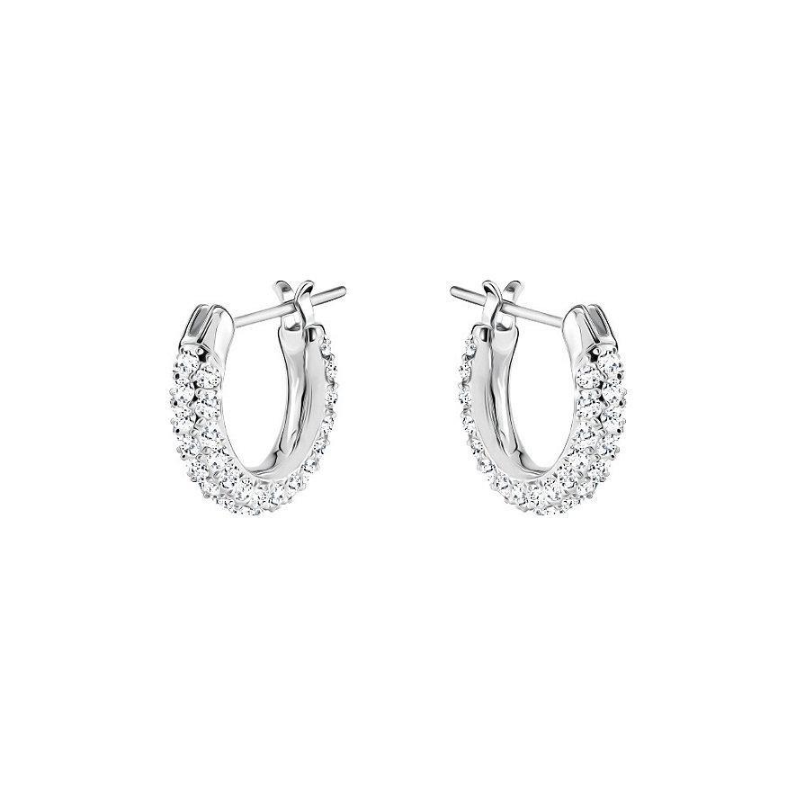 Swarovski Stone Ohrringset  5446004