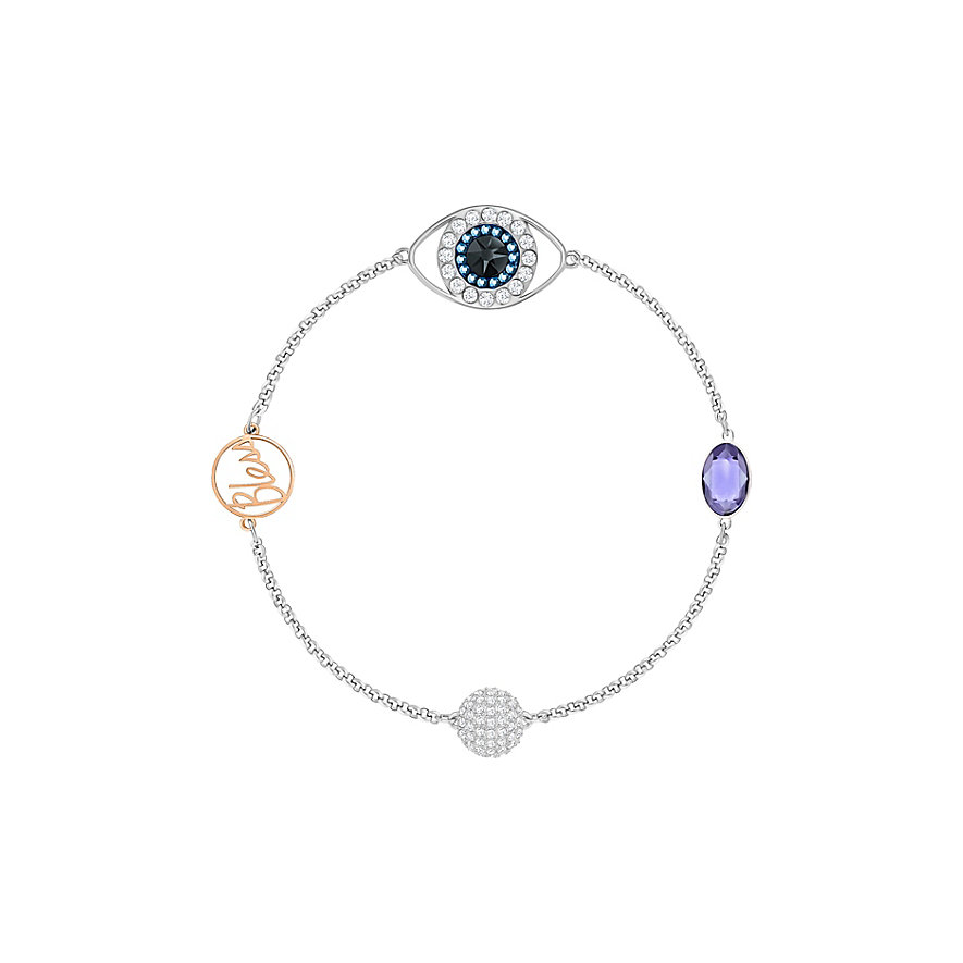 swarovski-trager-fur-charms-remix-strand-eye