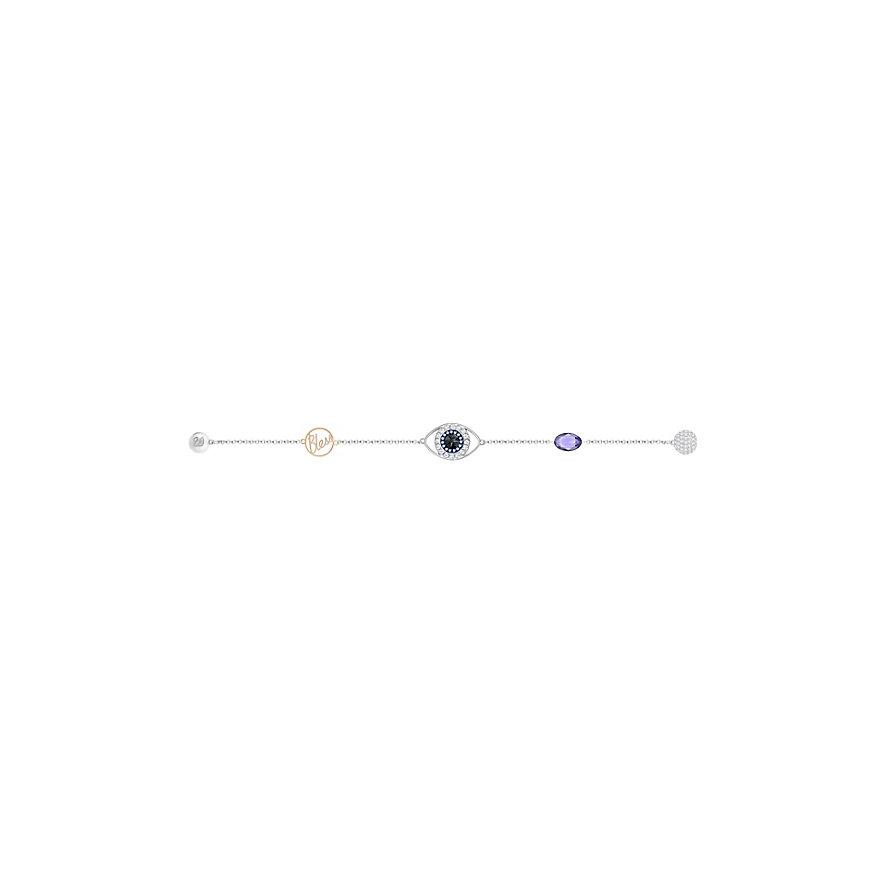 Swarovski Träger für Charms Remix Strand Eye 5421438