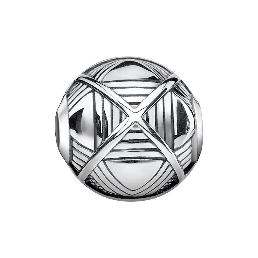Thomas Sabo Bead K0301-637-21