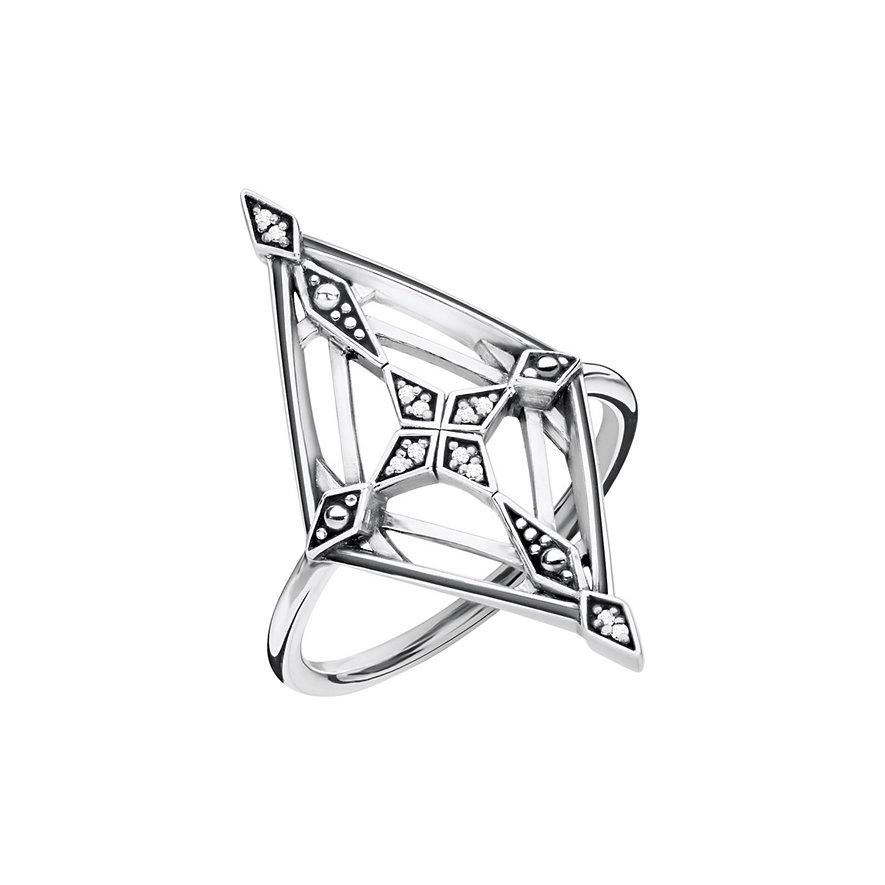 thomas-sabo-damenring-ring