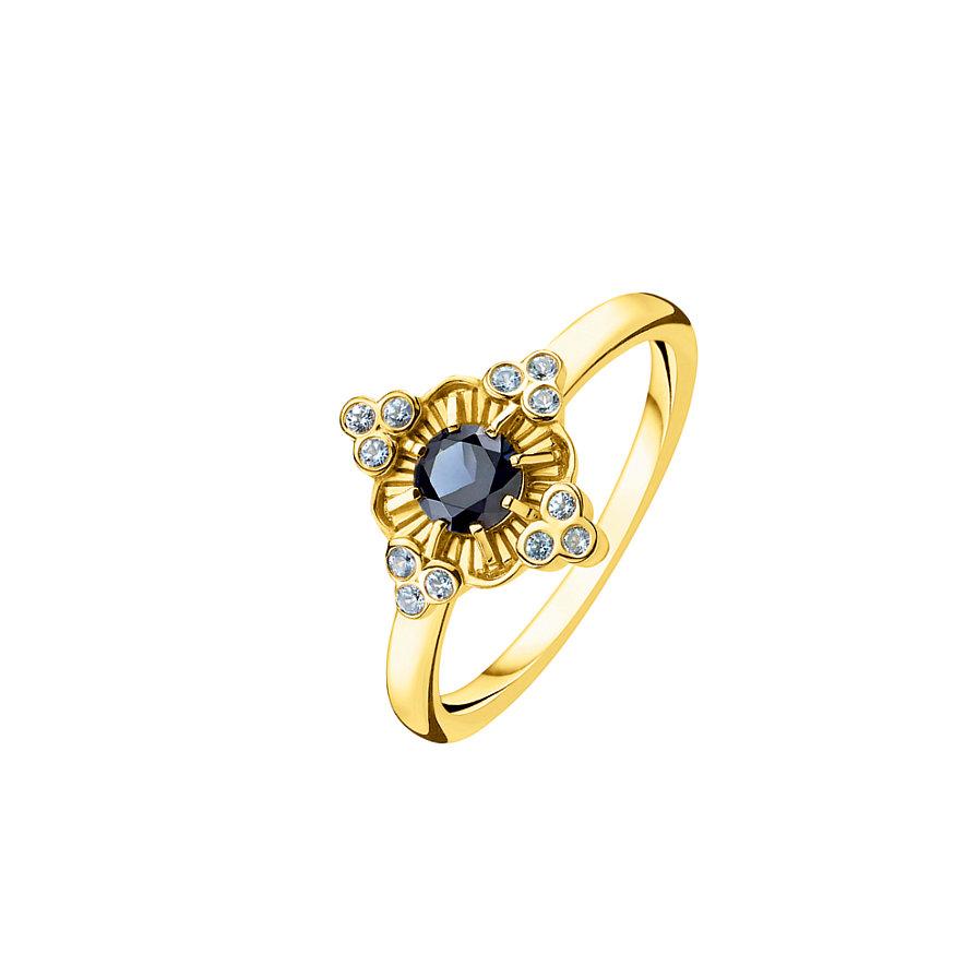 Thomas Sabo Ring TR2221 960 7 auf entdecken