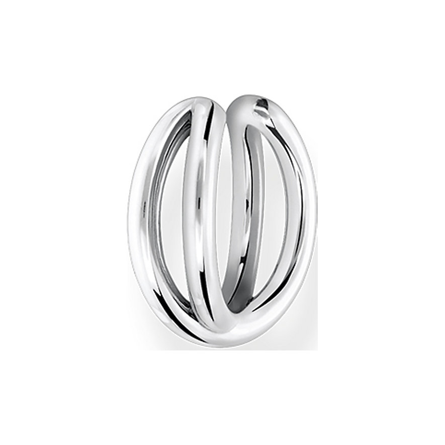 Thomas Sabo Ear Cuff EC0024-001-21