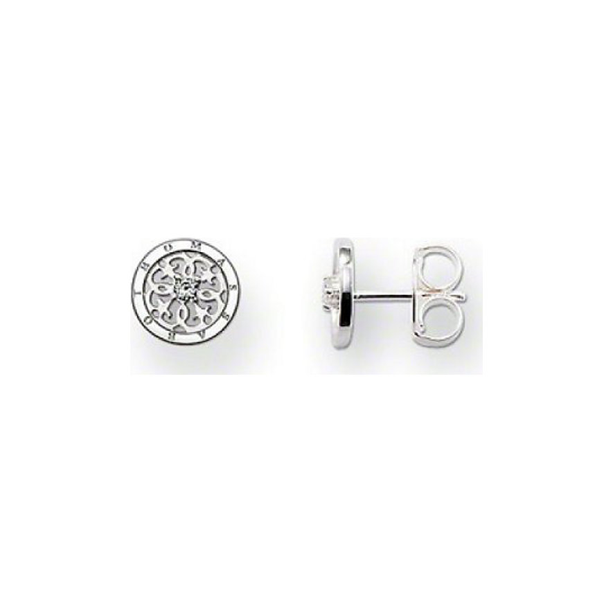 Thomas Sabo Ohrstecker H1760-051-14