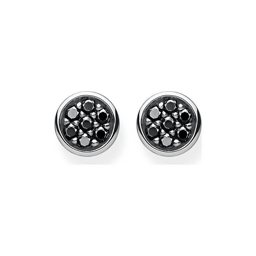 Thomas Sabo Ohrstecker H1848-643-11