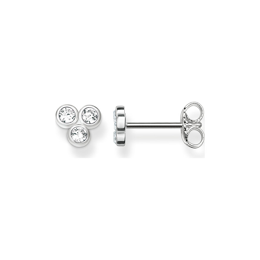Thomas Sabo Ohrstecker H1921-051-14