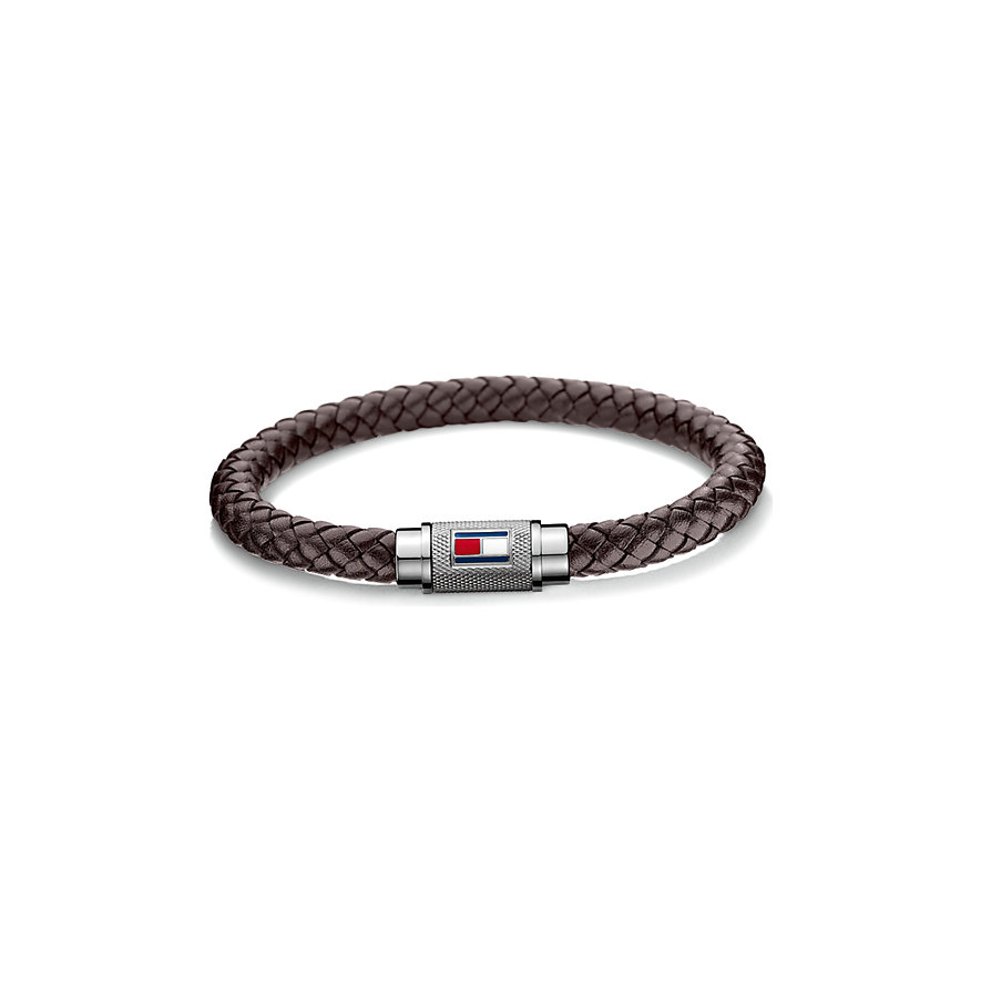 Tommy Hilfiger Armband Casual Core 2700998