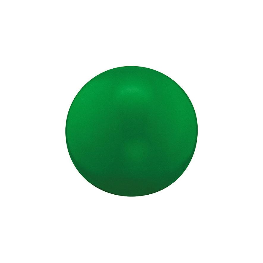 Engelsrufer Klangkugel grün ERS-04-S