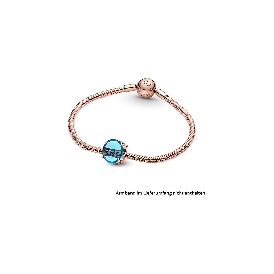Pandora Charm Colours 789309C01