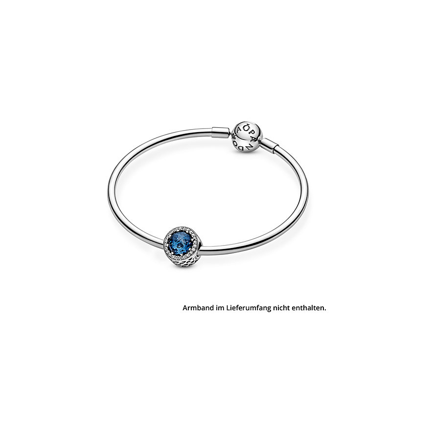 Pandora Charm Colours 791725NMB