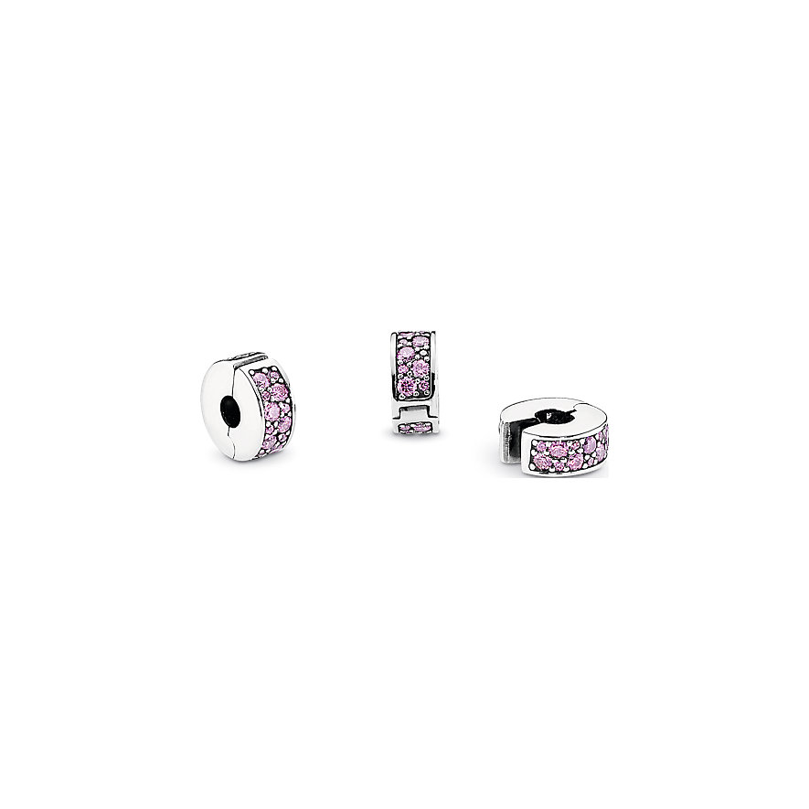 Pandora Charm Colours 791817PCZ