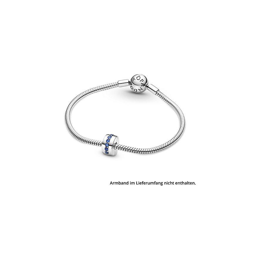 Pandora Charm Colours 791972C01