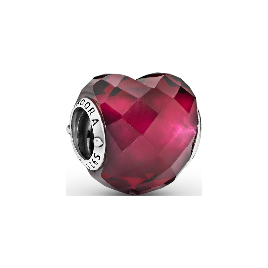 Pandora Charm Colours 796563NFR