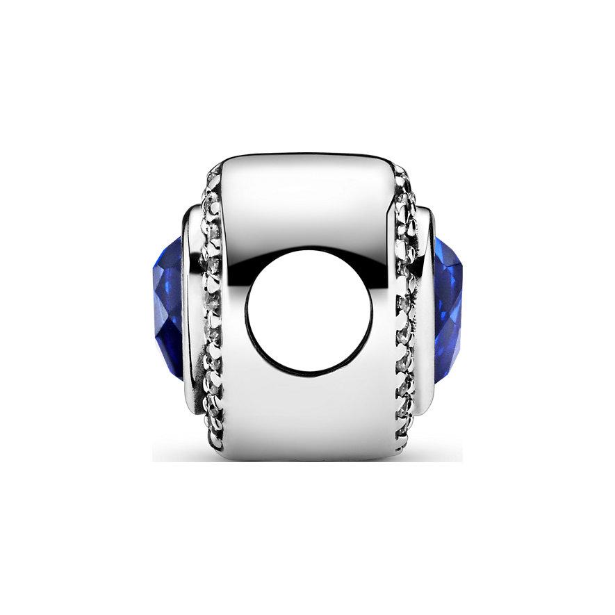 Pandora Charm Colours 797608NANB