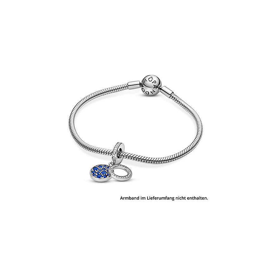 Pandora Charm Colours 799186C01