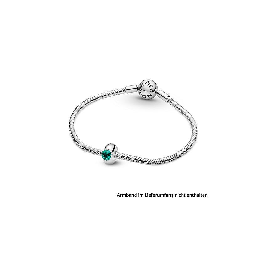 Pandora Charm Colours 799204C03