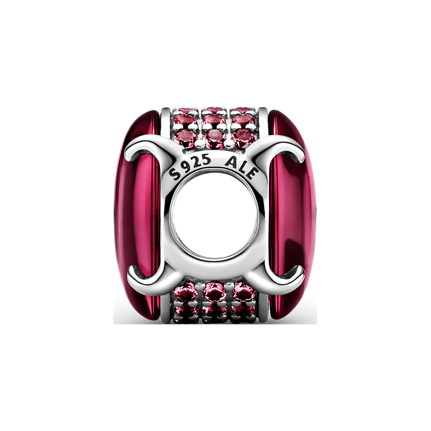 Pandora Charm Colours 799309C01