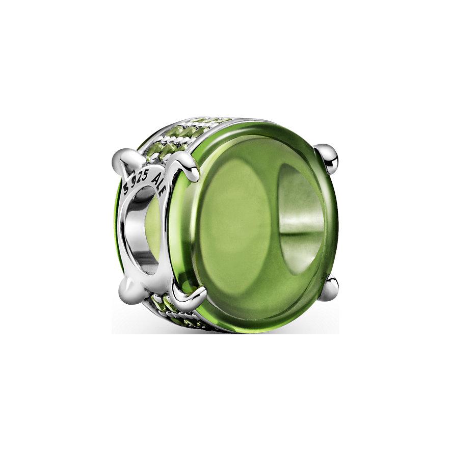 Pandora Charm Colours 799309C02