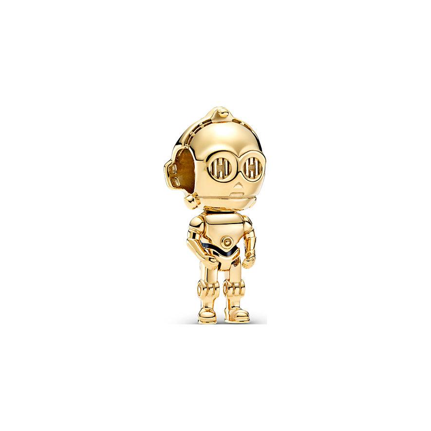 Pandora Charm Disney x Pandora 769244C01