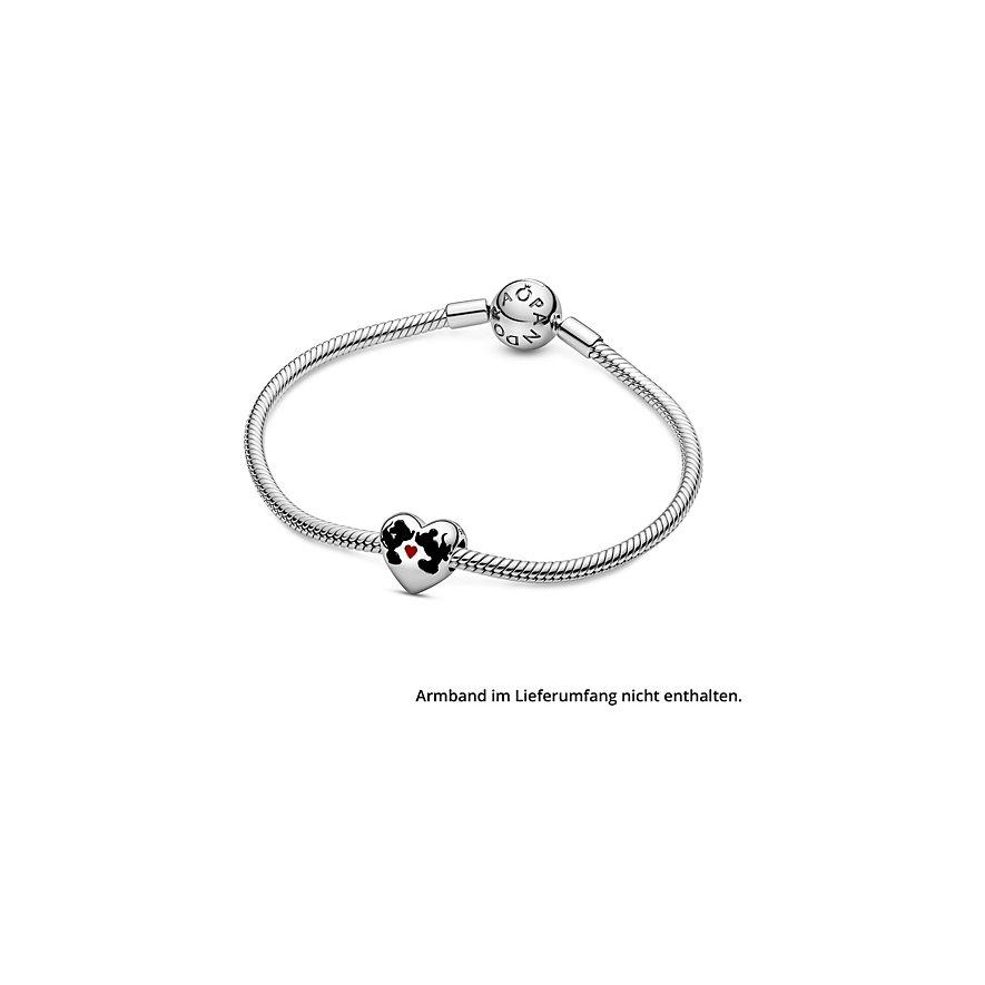 Pandora Charm Disney x Pandora 791443ENMX