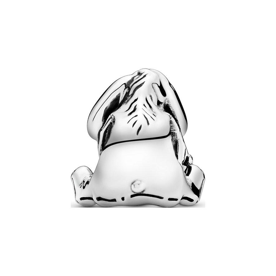 Pandora Charm Disney x Pandora 791567EN80