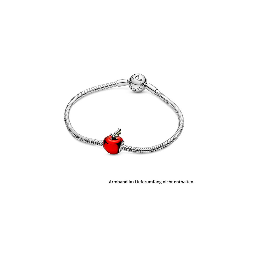 Pandora Charm Disney x Pandora 791572EN73