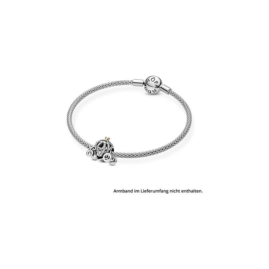Pandora Charm Disney x Pandora 791573CZ