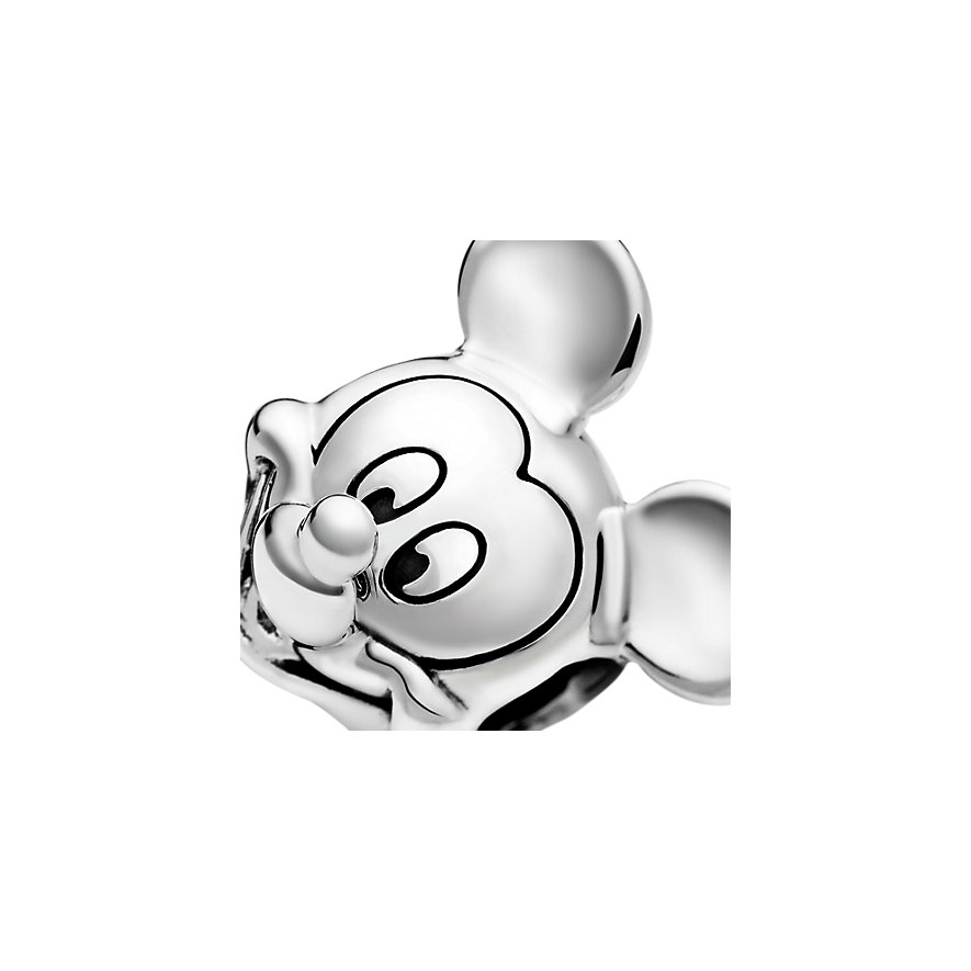 Pandora Charm Disney x Pandora 791586