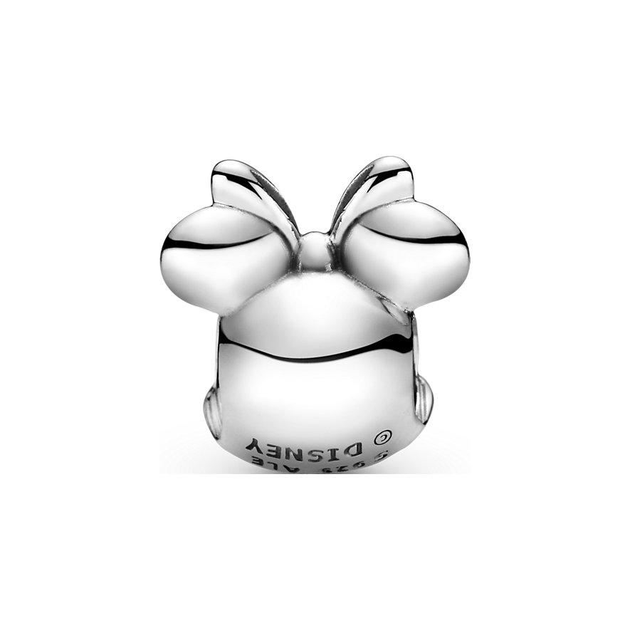 Pandora Charm Disney x Pandora 791587