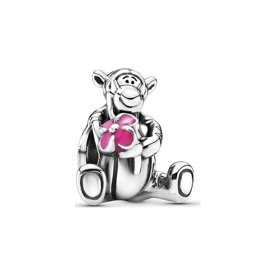 Pandora Charm Disney x Pandora 792135EN80