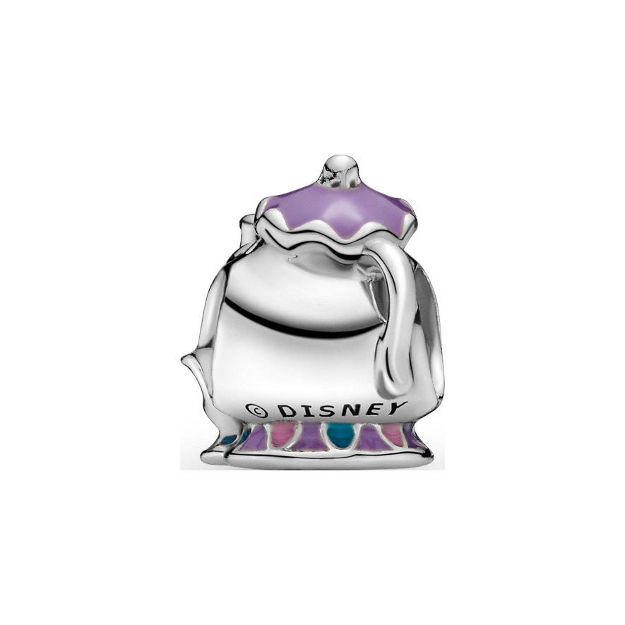 Pandora Charm Disney x Pandora 792141ENMX