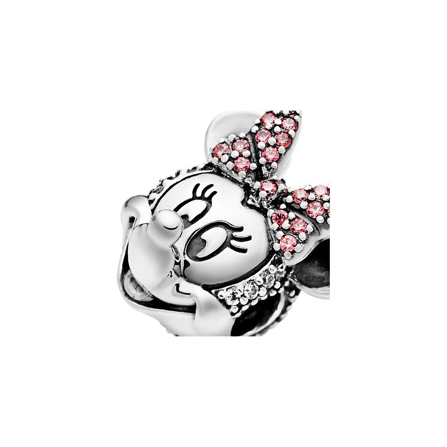 Pandora Charm Disney x Pandora 797496CZS