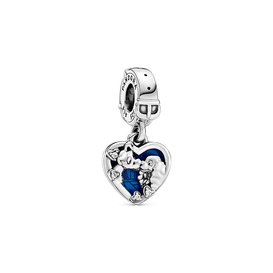 Pandora Charm Disney x Pandora 798634C01